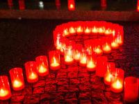 Vers une levée de l'interdiction des soins funéraires pour les séropositifs au printemps ou à l'automne 2017