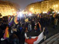 Attaque homophobe d'une discothèque LGBT de Zagreb : la communauté dénonce « la complaisance des autorités »