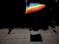 Aux USA, la légalisation du mariage égalitaire a conduit à une nette réduction des tentatives de suicide chez les lycéens