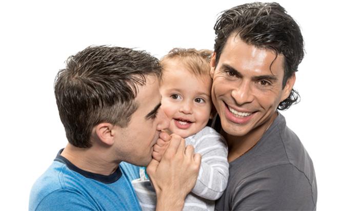 Le parlement Belge vote en faveur d'une adoption simplifiée pour les couples homosexuels
