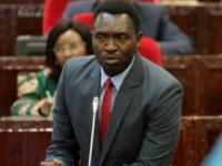 La Tanzanie traque les homosexuels pour enrayer la progression du VIH : un ministre menace de « publier des noms  »