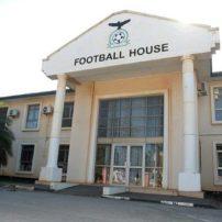Controverse en Zambie après la proposition de la Fédération de football de bannir toute discrimination contre les LGBT