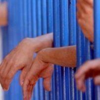 Maroc : six mois de prison ferme, avec amende, pour deux jeunes Tangérois accusés d'« homosexualité »