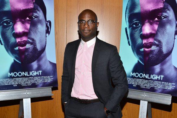 Entre homosexualité et ségrégation, « Moonlight » de Barry Jenkins sacré aux Oscar 2017 (VIDEO)