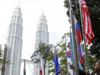 Outre « la repentance », les LGBT malaisiens invités à s'abstenir de sexe ou à suivre une « thérapie » (VIDEO)