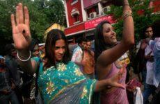 Plusieurs dizaines de personnes transgenres assassinées au Pakistan : « le troisième sexe hausse la voix »