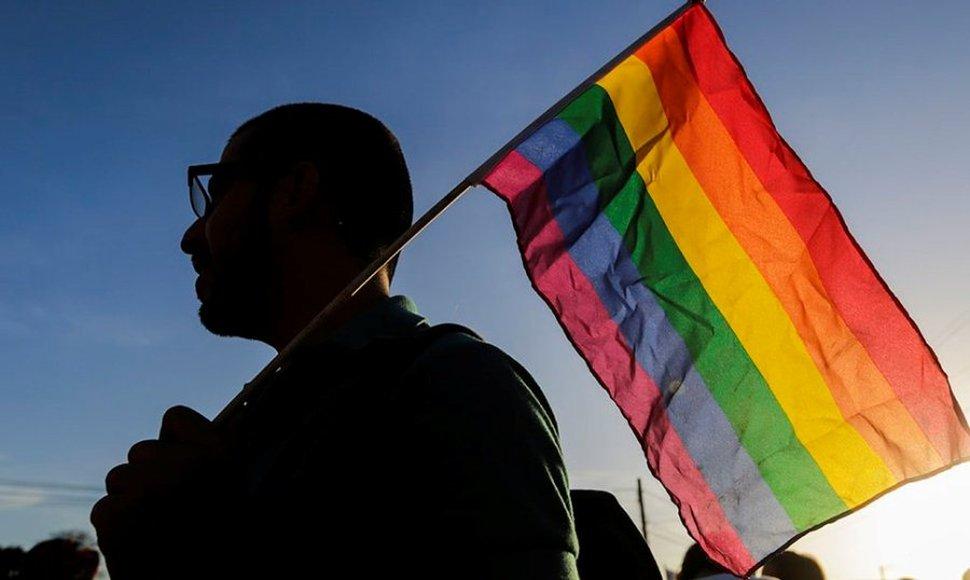 17 personnes LGBTI assassinées depuis le début de l'année au Salvador : l'Ombudsman réclame une enquête
