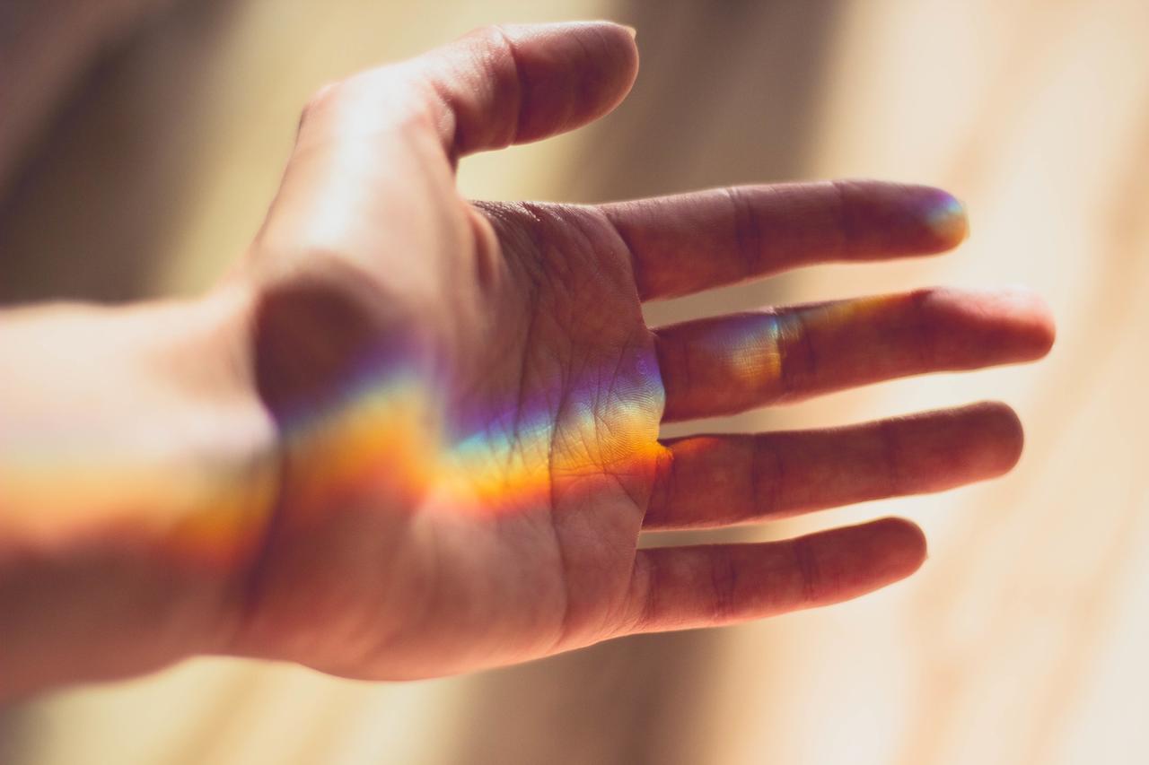 Un journaliste australien raconte son expérience en tant qu'homosexuel à Dubaï, « une bulle de relative liberté »