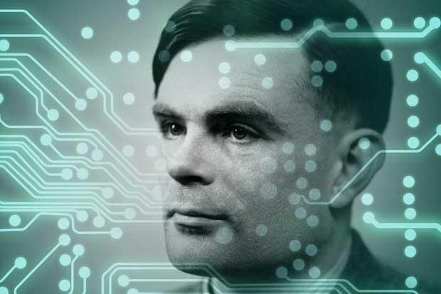 Avec la « loi Turing », la Grande-Bretagne gracie des dizaines de milliers d'homosexuels et bisexuels (VIDEO)