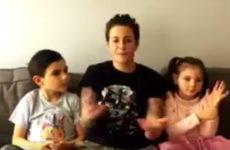 Deux hommes ou deux femmes, « ce n'est que de l'amour » : l'homosexualité vue par les enfants (VIDEO)