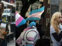 La Suède va indemniser les transgenres victimes de stérilisation forcée, « lors de la procédure de changement de sexe »