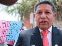 Les pluies diluviennes au Pérou : « un châtiment divin consécutif à la théorie du genre », selon un évangéliste