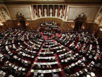 Mutilation des personnes intersexes : le Sénat préconise « une indemnisation du préjudice »