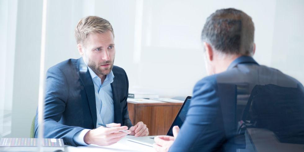 Contours de la discrimination en entreprise : critères, différences de traitement admises, risques pour l'employeur...