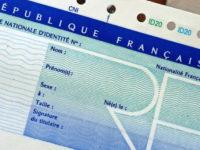 Changement d'état civil : La CEDH condamne la France pour l'obligation de stérilité imposée aux transgenres