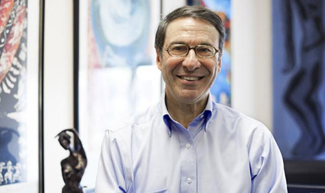 Hommage au professeur Mark Wainberg, pionnier de la recherche contre le sida : « son travail a sauvé des millions de vies »