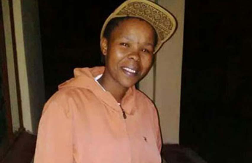 En Afrique du sud, la dépouille d'une femme lesbienne retrouvée calcinée près d'une église évangélique