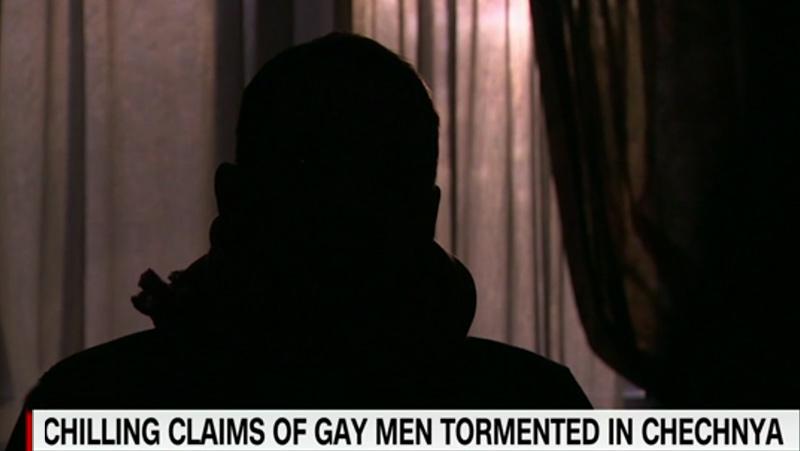 Persécutions d'homosexuels en Tchétchénie : Au moins « trois centres de détention », selon les témoignages (VIDEO)