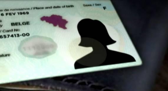 Etat civil : la Belgique veut faciliter les changements d'identité pour les personnes transgenres