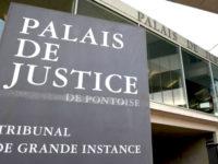 Survilliers : jusqu'à 5 ans de prison ferme pour les « dépouilleurs » d'homosexuels, suspectés d'une vingtaine d'agressions