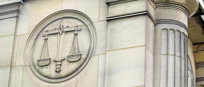 « Sexe neutre » à l'état civil : la justice refuse la requête d'un intersexe français qui souhaitait la mention