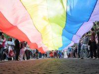 Cuba lance une campagne contre le harcèlement et les violences LGBTphobes en milieu scolaire