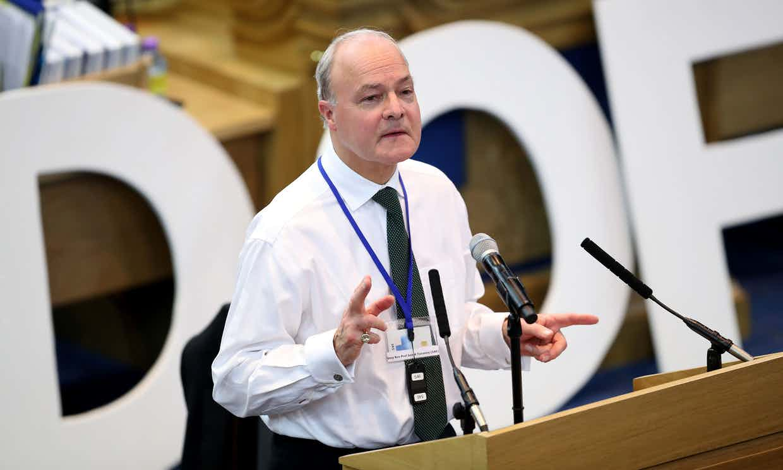 Discriminations homophobes : L'Église d'Écosse présente ses excuses, ouvrant la voie au mariage pour tous