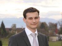 Félicitations : Frédéric Potier, conseiller technique outre-mer à Matignon, nommé à la tête de la Dilcrah