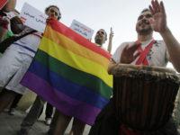 Liban : la première Pride du monde arabe célébrée « en privé, par crainte de représailles »