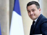 Refus de marier les homosexuels : le nouveau ministre de l'Action et des Comptes publics fait son « mea culpa » (VIDEO)