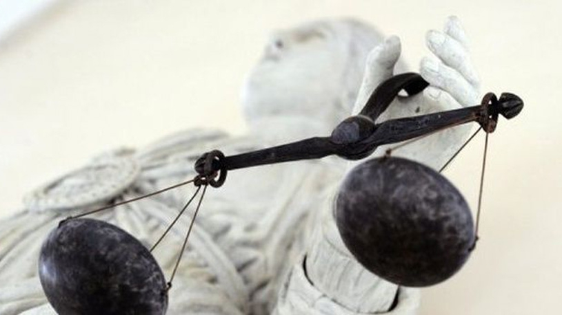 Vingt-cinq ans de réclusion confirmés en appel pour un meurtre homophobe à Rouen en 2012