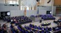 L'Allemagne réhabilite les homosexuels condamnés après-guerre sur la base d'un texte nazi