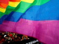 La Russie condamnée par la Cour européenne pour sa loi réprimant la « propagande » homosexuelle