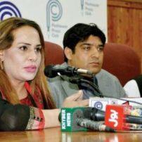 Le Pakistan délivre son premier passeport transgenre : une avancée pour la communauté marginalisée (VIDEO)