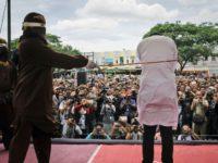 Le Parlement européen « préoccupé » par la montée de l'intolérance homophobe en Indonésie