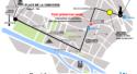 40e marche des fiertés à Paris : 60% des Français partagent les revendications portées par les associations (VIDEO)