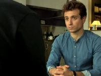 Persécutions : Le premier réfugié homosexuel tchétchène accueilli en France témoigne (VIDEOS)