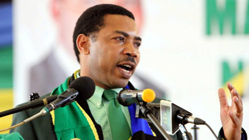 Tanzanie : Organisations et militants des droits LGBT menacés de poursuites ou d'expulsion s'ils sont étrangers