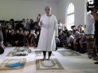 Allemagne : Une mosquée « libérale » ouverte aux femmes non voilées et aux homosexuels inaugurée à Berlin (VIDEO)