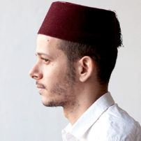 Lynchages d'homosexuels au Maroc : « une continuité du silence du pouvoir », dénonce l'écrivain cinéaste Abdellah Taïa
