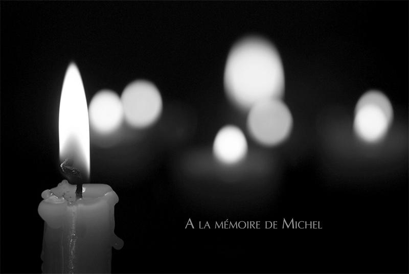 A la mémoire de Michel, victime d'une agression homophobe dont « il ne s'est jamais remis » (VIDEO)