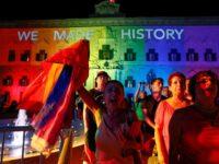 Malte ouvre le mariage aux couples homosexuels : « nous avons atteint un certain degré de maturité  » (VIDEO)