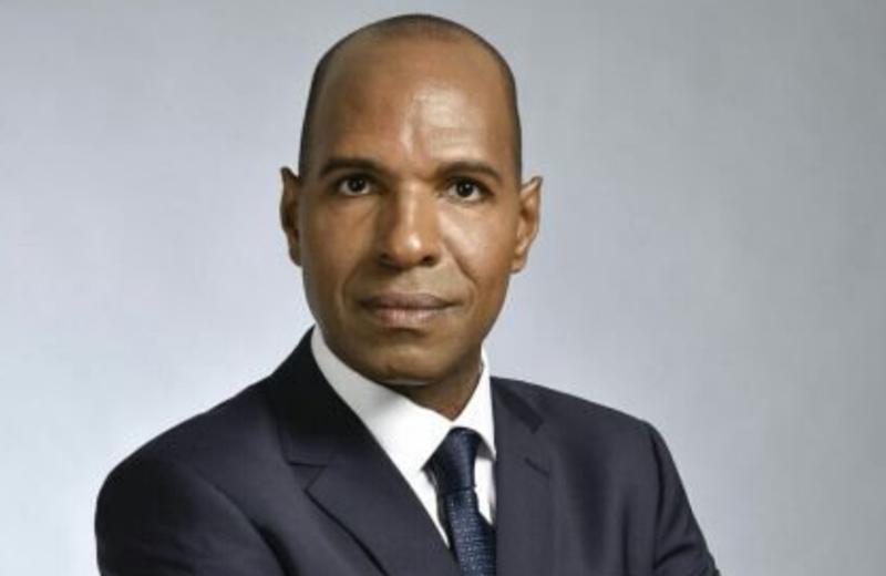 Olivier Serva (LREM), qui avait qualifié l'homosexualité d'« abomination », élu Président de la délégation Outre-mer (VIDEO)