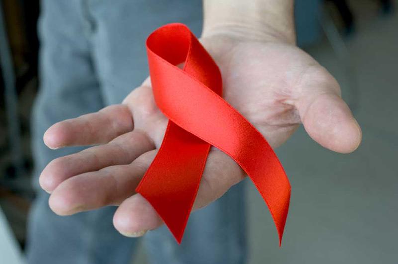 Prévention, dépistage et formation : L'Ile-de-France se mobilise pour « une région sans sida »