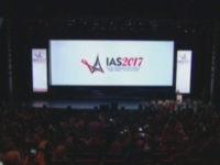 VIH/Prévention : la « PrEP » peine à être intégrée dans les politiques de santé publique en Europe (VIDEO)