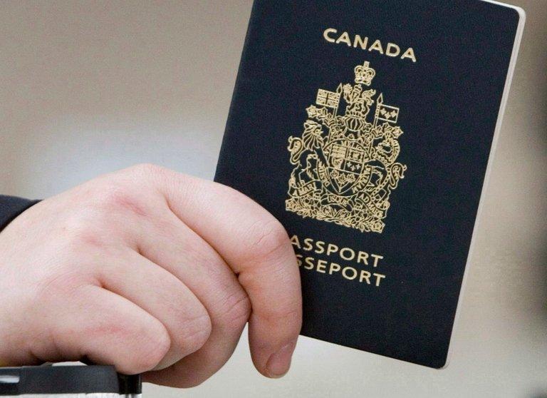 Égalité des genres : Le Canada autorise l'inscription du sexe neutre sur les documents officiels
