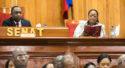 Haïti : Mariage de même sexe et « promotion » de l'homosexualité, passibles d'amendes et peines de prison