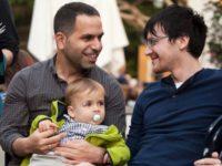 Israël : la Cour suprême favorable au recours à la gestation pour autrui par des couples homosexuels