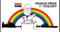 Prague Pride : plus d'une centaine de manifestations pour promouvoir le respect et la tolérance (VIDEOS)