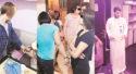 Répression anti-gay : 76 hommes expulsés du Koweït et une vingtaine d'établissements fermés pour « violation de la moralité »